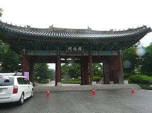 慶熙宮 (1).jpg