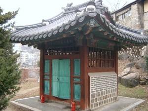seung812_194500_7[271507].jpg