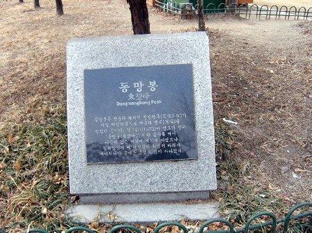 seung812_194500_7[271508].jpg